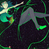 dogwitch: (☀ starships were meant to fly)