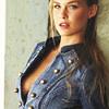 tumbleweeds: (☁ jean jacket)