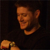 stacy_l: (icon by stacy l: jensen) (Default)