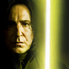 pointismoot: (Snape the Magical Jedi)