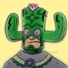 silverhammerman: (Default)