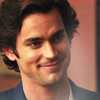 secretsolitaire: (white collar neal)