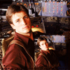 """useofaswhat: (Captain of the Firefly-class """"Serenity"""")"""