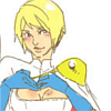 ext_132300: (DC | Power Girl | What, these old things?)