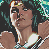 ext_132300: (DC | Wonder Woman | Srs Bizness.)