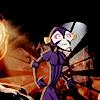 kellyelizabeth: (scorpy)