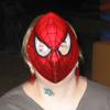 k_town: (SpiderKtown) (Default)