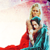 sheeris_jemima: (Morgana & Morgause)