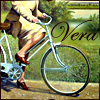 copracat: Part of an illustration of a lady on a bike (Treadly)