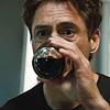 arrogantalloy: (A: 061 Drinking)