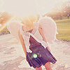 without_wings: (Default)