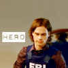 sodoesrachael: (CM- Reid (hero))