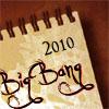 dampfnudl: ([SPN] [J2] Big Bang)