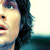 dampfnudl: ([J2] Jared is hot)