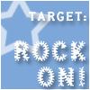 sabinetzin: (fma - target: rock on!)