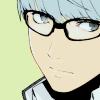 fridgeninja: (glasses) (Default)