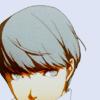fridgeninja: (sad eyes)