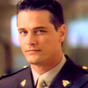 helens78: A stunning smile from Paul Gross as Fraser from due South. (ds: fraser smile)