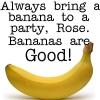 dragonsinger: (bananas)