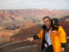 sudenko: (grand-canyon2009)