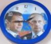 sudenko: (twower.livejournal.com)
