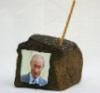 sudenko: (e-gallery.guelman.ru)