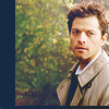 dark_litany: (Leafy Castiel)
