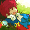 jaebility: (digimon // daisuke nap)