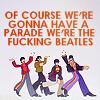jaebility: (beatles // parade)