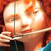 hellzabeth: (Brave: Shoot True)