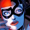 shelleymaree: (Harley)
