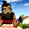 drakoshechka: (therapy session)