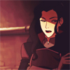 damkianna: A cap of Asami from The Legend of Korra. (I doubt that.)