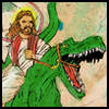 viggorlijah: Jesushorse (Default)