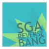 sgareversebang: sgareversebang 2010 icon (sgareversebang 2010 icon)