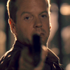 out_of_time: Jack is pointing a gun at the screen. (Execute)