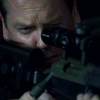 out_of_time: Jack peering into a rifle scope (Scoped)