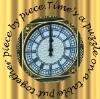 tibicina: (Clock)