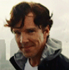jazzijenni: (Benedict Cumberbatch, London 2012, Olympics)