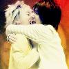 naanima: ([SUJU] Hugs!)