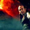 elfwannabe: (Elrond and Mt. Doom)