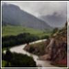 ashpi_politstudies: (Altai)