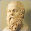 ashpi_politstudies: (Socrat)
