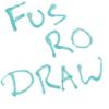 tinfoil_hats: FUS RO DRAW (fus ro draw)