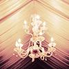 letsallchant: chandelier (chandelier)