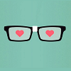 letsallchant: (geeky love)