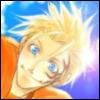 spirited_hero: (sunlight)