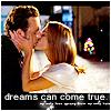 ste_noni: (dreams)