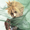 rose_stanhope: Cloud icon (Cloud)