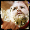 aris_tgd: Henry Bollingbroke viewed through the lens of his ambition (Hollow Crown Henry in Crown)
